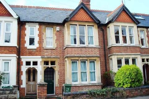 5 bedroom house to rent - Fairacres Road, Cowley