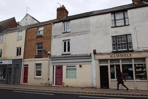 4 bedroom house to rent - Cowley Road, Cowley