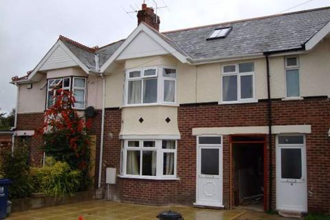 8 bedroom house to rent - Whitson Place, Cowley