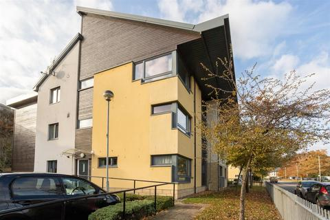2 bedroom flat for sale - Tulloch Road, Perth
