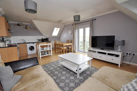 2 bedroom flat to rent - Eglinton Drive, Chelmsford, Chelmsford, CM2