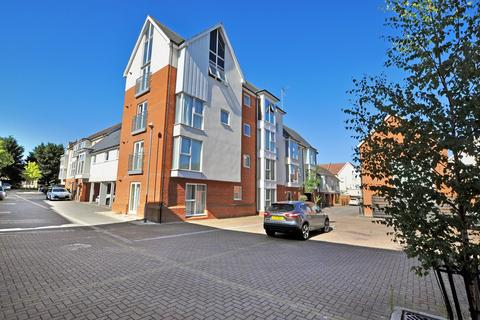 2 bedroom apartment for sale - Pearl Square, Great Baddow, Chelmsford, CM2