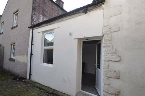 1 bedroom flat to rent - Brook Street, Clitheroe