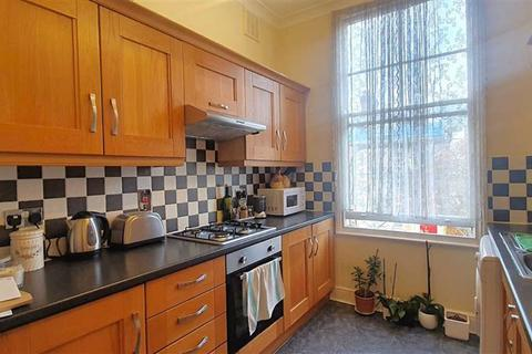 2 bedroom flat for sale - Hornsey Rise Garden, LONDON