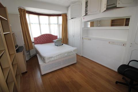 5 bedroom house to rent - Kimberley Road, Leicester