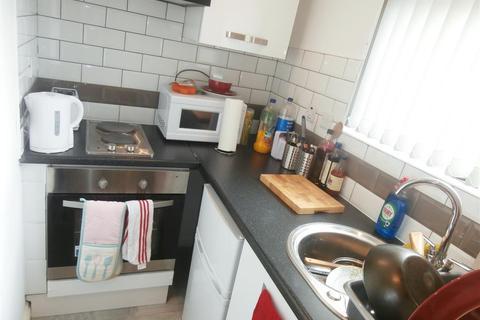 1 bedroom flat to rent - Queens Road, Leicester
