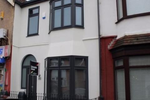 4 bedroom house to rent - Stuart Road, Liverpool