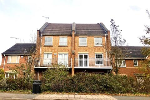 1 bedroom house share to rent - Perchfoot Close, Coventry