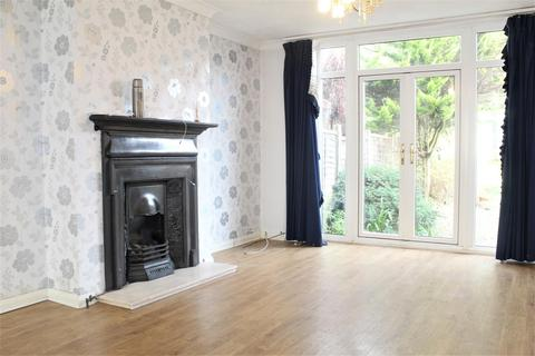 4 bedroom semi-detached house to rent - Rydal Drive, Bexleyheath