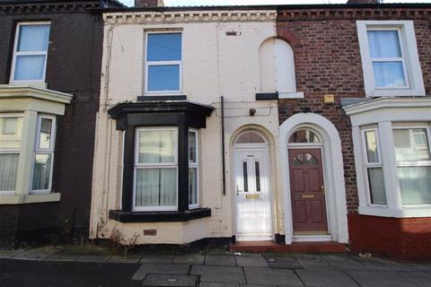 3 bedroom terraced house for sale - Goldie Street, Liverpool