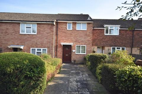 1 bedroom terraced house for sale - Parsonage Road, Tunbridge Wells