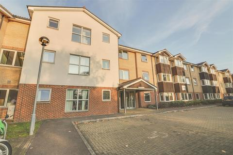 1 bedroom flat for sale - Paines Brook Way, Romford