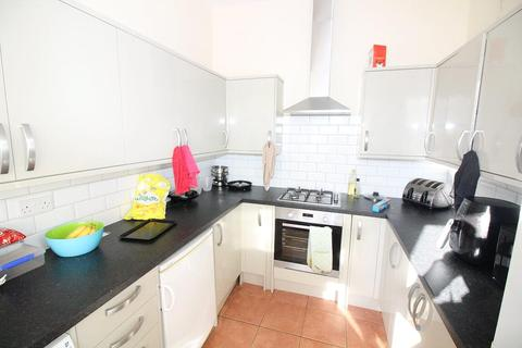 6 bedroom house to rent - 23 Hoole Road, Broomhill, Sheffield