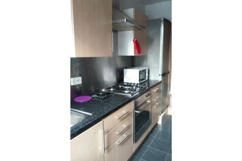 1 bedroom flat to rent - 67a Bower Road, Crookesmoor, Sheffield