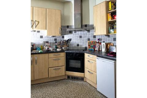 6 bedroom house to rent - 256 Fulwood Road, Broomhill, Sheffield