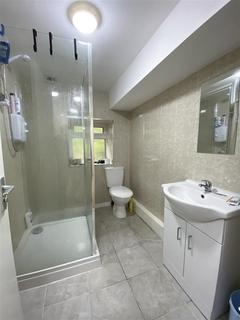 7 bedroom house to rent - 67 Marlborough Road, Broomhill, Sheffield