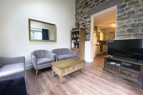 5 bedroom house to rent - 285 Upperthorpe, Crookesmoor, Sheffield