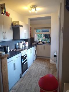 4 bedroom house to rent - 322, School Road, Crookesmoor,