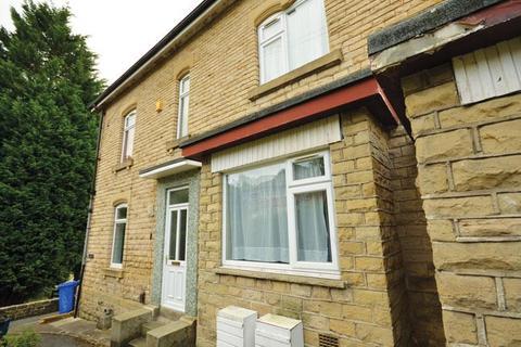 5 bedroom house to rent - 255 Upperthorpe, Crookesmoor, Sheffield