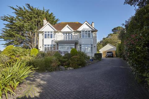 4 bedroom house for sale - Brudenell Avenue, Poole