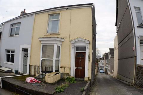 5 bedroom house for sale - Glanmor Crescent, Uplands, Swansea