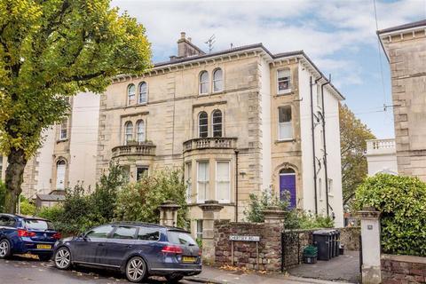 2 bedroom apartment for sale - Chertsey Road, Redland, Bristol