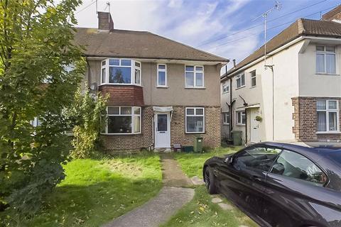 2 bedroom maisonette to rent - Brampton Road, Bexleyheath, Kent, DA7