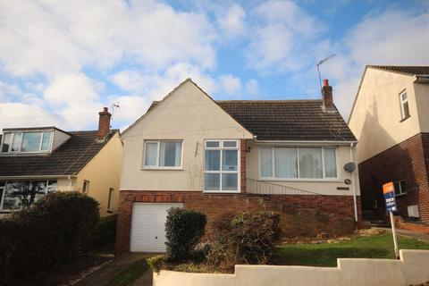 3 bedroom bungalow to rent - Lindthorpe Way
