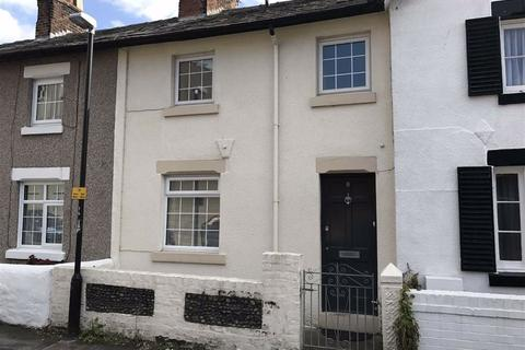 2 bedroom cottage to rent - South Clifton Street, Lytham