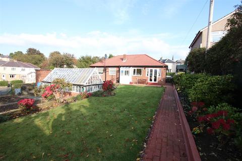 3 bedroom detached bungalow for sale - Bolton Lane, Bradford