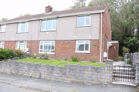 2 bedroom flat for sale - Brynvernel, Loughor