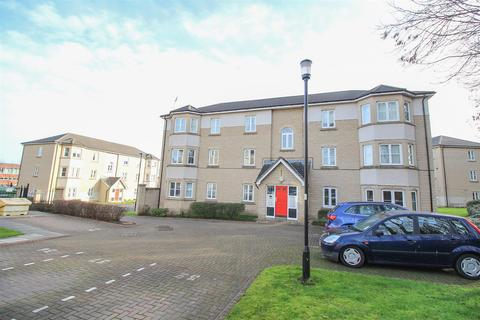 2 bedroom property to rent - Carnoustie Court, Whitley Bay