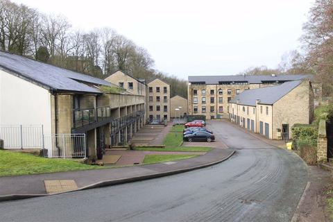 2 bedroom apartment for sale - Kinderlee Way, Chisworth, Glossop