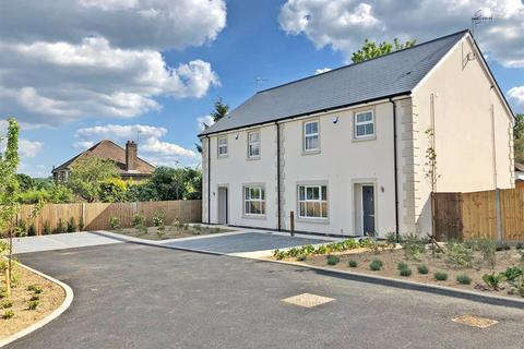 4 bedroom semi-detached house for sale - Monson Road, Redhill
