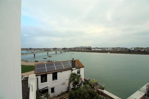 2 bedroom apartment for sale - High Street, Shoreham-By-Sea