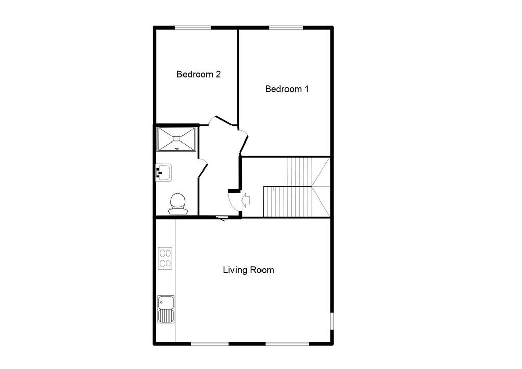 Floorplan: High st floor plan.jpg