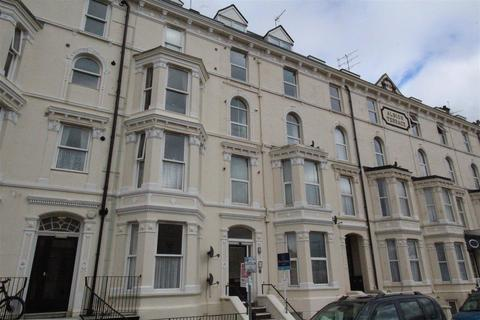 1 bedroom flat for sale - Albion Terrace, Bridlington