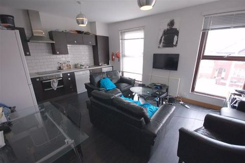 5 bedroom house share to rent - Egerton Road, Fallowfield, Manchester