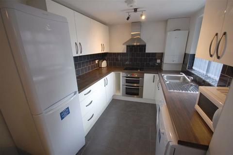 6 bedroom house share to rent - Whitby Road, Fallowfield, Manchester
