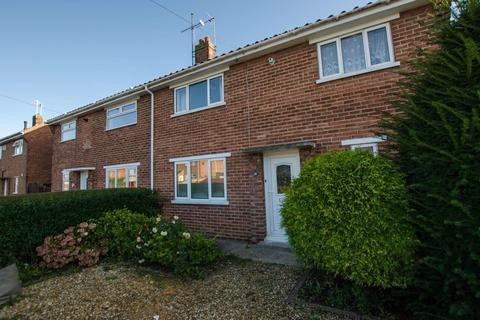 3 bedroom semi-detached house to rent - Wellington Road, Boston, Lincolnshire