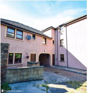 2 bedroom flat to rent - Hopefield Terrace, Edinburgh