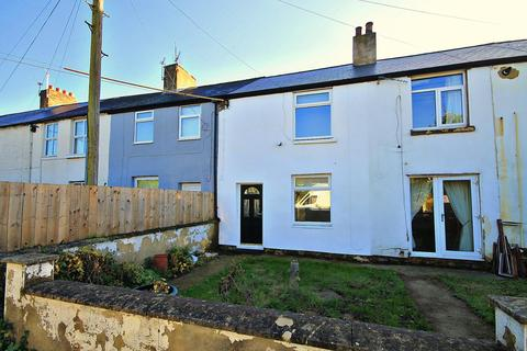 2 bedroom terraced house for sale - Durham Terrace, Framwellgate Moor, Durham