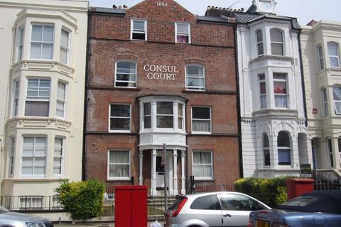 2 bedroom flat to rent - LANDPORT TERRACE, PORTSMOUTH