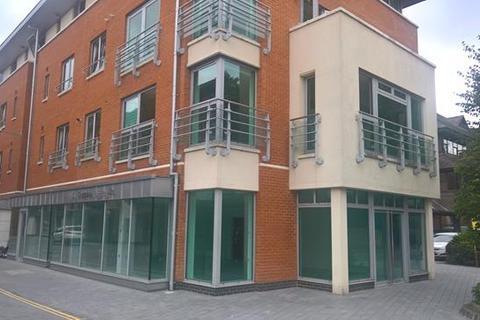 Office to rent - 2 Bond Street, Chelmsford, Essex, CM1