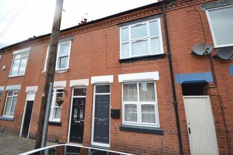 1 bedroom property to rent - Bulwer Road, Clarendon Park, Leicester, LE2 3BW