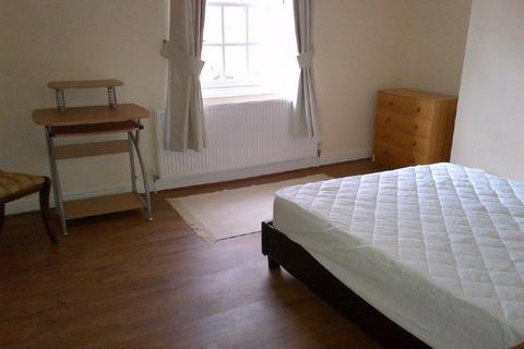 4 bedroom property to rent - West Street, Leicester, LE1 6XP