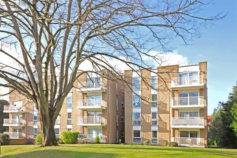 2 bedroom apartment for sale - St. Anthonys Road, Meyrick Park, Bournemouth