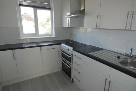 1 bedroom maisonette to rent - Broomfield Road, Chelmsford CM1