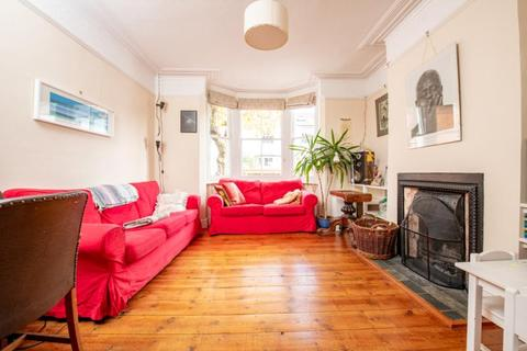 3 bedroom terraced house for sale - Buckingham Street, Oxford, Oxfordshire