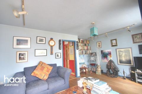 3 bedroom semi-detached house for sale - Belmore Park, Ashford